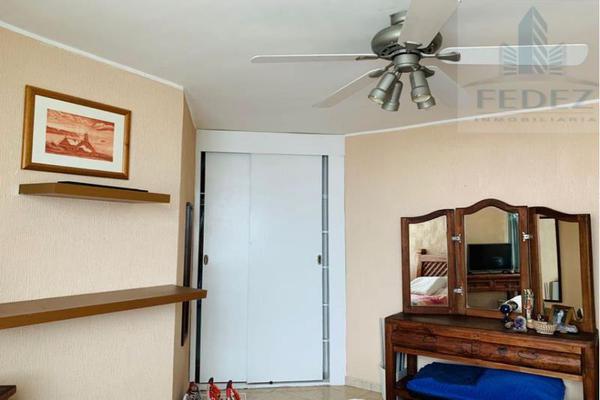 Foto de departamento en venta en  , adalberto tejeda, boca del río, veracruz de ignacio de la llave, 0 No. 09