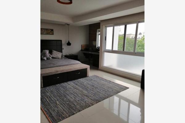Foto de casa en venta en  , adalberto tejeda, boca del río, veracruz de ignacio de la llave, 0 No. 09