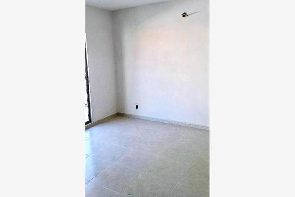 Foto de casa en venta en  , adalberto tejeda, boca del río, veracruz de ignacio de la llave, 8856843 No. 02