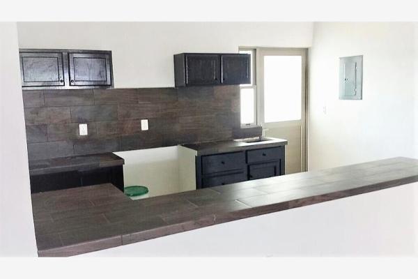 Foto de casa en venta en  , adalberto tejeda, boca del río, veracruz de ignacio de la llave, 8856843 No. 03