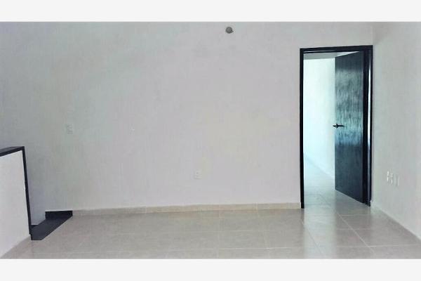 Foto de casa en venta en  , adalberto tejeda, boca del río, veracruz de ignacio de la llave, 8856843 No. 04