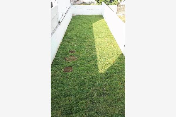 Foto de casa en venta en  , adalberto tejeda, boca del río, veracruz de ignacio de la llave, 8856843 No. 06