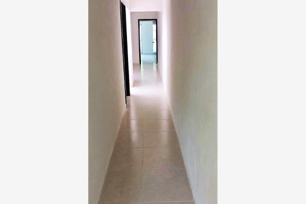Foto de casa en venta en  , adalberto tejeda, boca del río, veracruz de ignacio de la llave, 8856843 No. 08