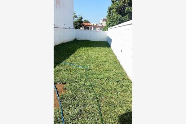 Foto de casa en venta en  , adalberto tejeda, boca del río, veracruz de ignacio de la llave, 8856843 No. 09
