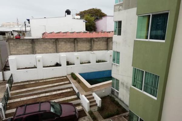 Foto de departamento en venta en  , adalberto tejeda, boca del río, veracruz de ignacio de la llave, 9923838 No. 13