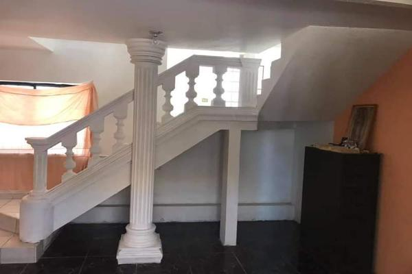 Foto de casa en venta en adela muller 1624 , cumbres del sur i, chihuahua, chihuahua, 0 No. 04