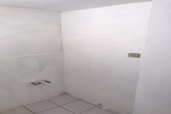 Foto de casa en venta en adela muller 1624 , cumbres del sur i, chihuahua, chihuahua, 0 No. 08