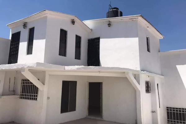 Foto de casa en venta en adela muller 1624 , cumbres del sur i, chihuahua, chihuahua, 0 No. 22