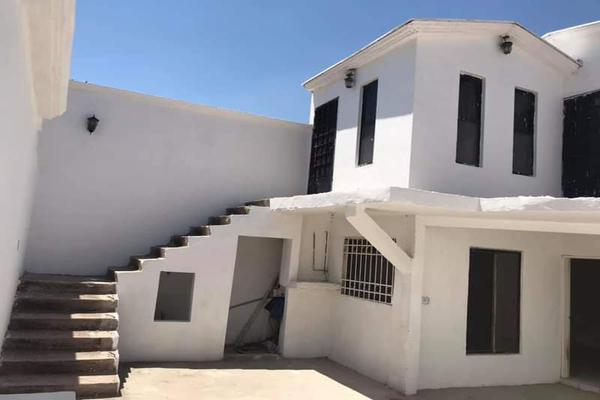 Foto de casa en venta en adela muller 1624 , cumbres del sur i, chihuahua, chihuahua, 0 No. 23