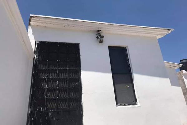 Foto de casa en venta en adela muller 1624 , cumbres del sur i, chihuahua, chihuahua, 0 No. 25