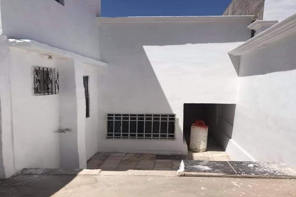 Foto de casa en venta en adela muller 1624 , cumbres del sur i, chihuahua, chihuahua, 0 No. 27