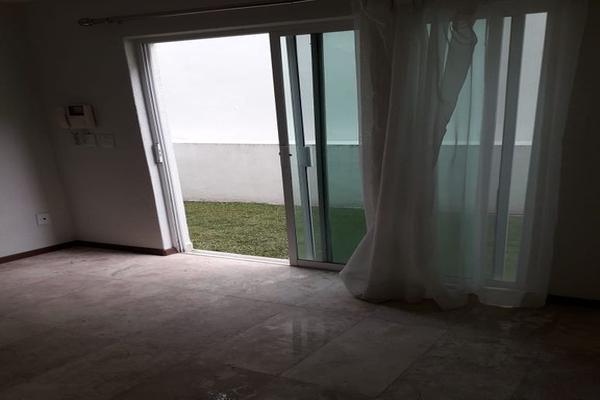 Foto de casa en venta en adelante de rancho contento , pinar de la venta, zapopan, jalisco, 10070474 No. 03