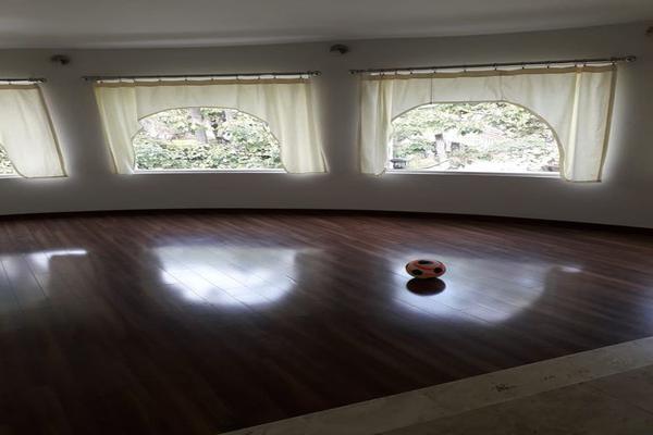 Foto de casa en venta en adelante de rancho contento , pinar de la venta, zapopan, jalisco, 10070474 No. 10