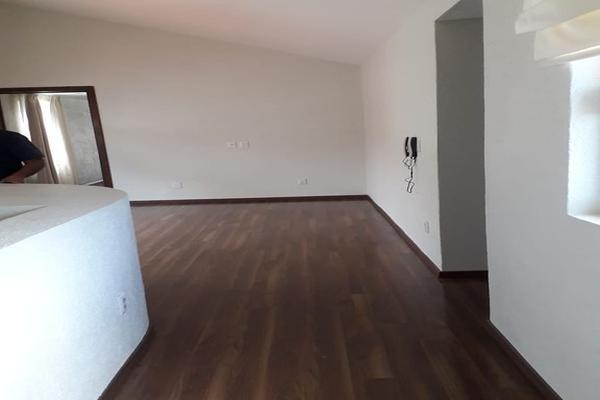 Foto de casa en venta en adelante de rancho contento , pinar de la venta, zapopan, jalisco, 10070474 No. 15
