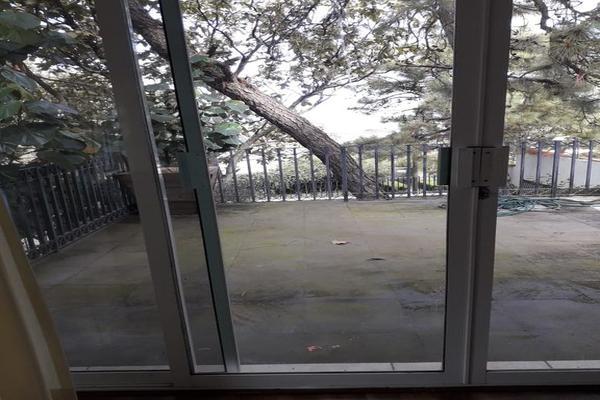 Foto de casa en venta en adelante de rancho contento , pinar de la venta, zapopan, jalisco, 10070474 No. 16