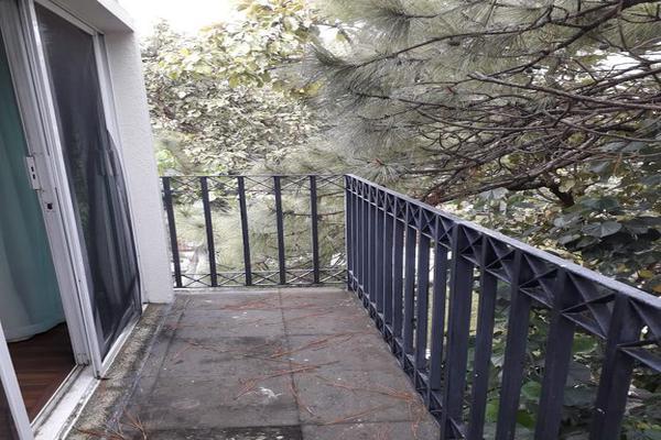 Foto de casa en venta en adelante de rancho contento , pinar de la venta, zapopan, jalisco, 10070474 No. 23