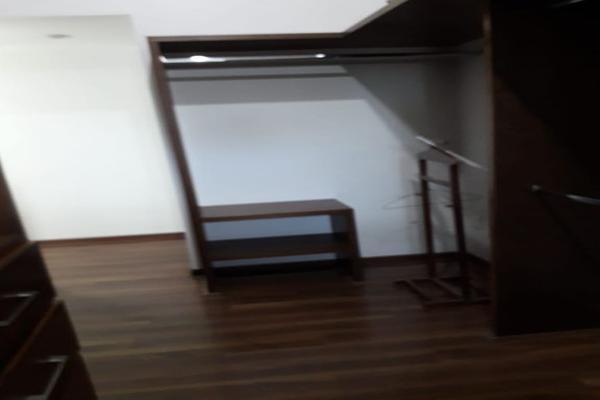 Foto de casa en venta en adelante de rancho contento , pinar de la venta, zapopan, jalisco, 10070474 No. 31