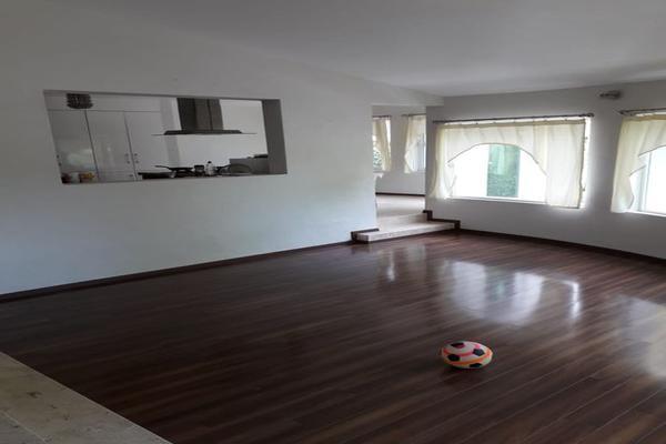 Foto de casa en venta en adelante de rancho contento , pinar de la venta, zapopan, jalisco, 10070474 No. 33