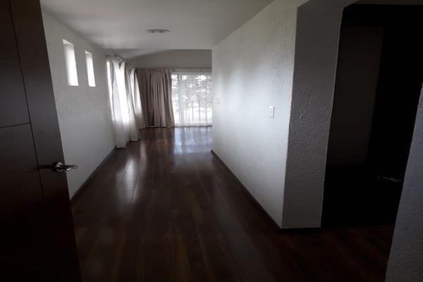 Foto de casa en venta en adelante de rancho contento , pinar de la venta, zapopan, jalisco, 10070474 No. 34