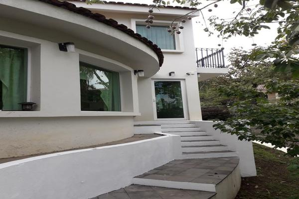 Foto de casa en venta en adelante de rancho contento , pinar de la venta, zapopan, jalisco, 10070474 No. 36