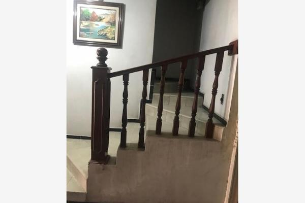 Foto de casa en venta en  , administración fiscal regional norte centro, torreón, coahuila de zaragoza, 11435138 No. 04