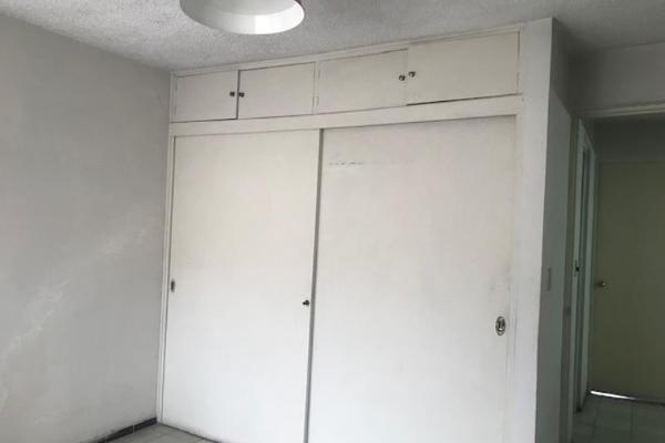 Foto de casa en venta en  , administración fiscal regional norte centro, torreón, coahuila de zaragoza, 11435138 No. 10