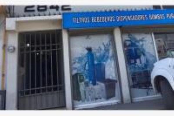 Foto de oficina en venta en  , administración fiscal regional norte centro, torreón, coahuila de zaragoza, 0 No. 01