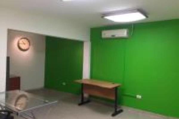 Foto de oficina en venta en  , administración fiscal regional norte centro, torreón, coahuila de zaragoza, 0 No. 02