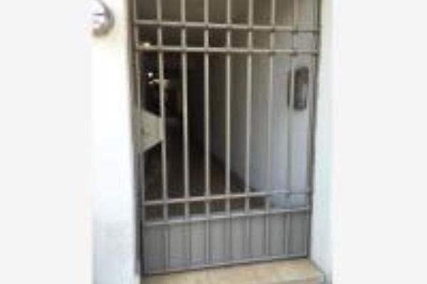Foto de oficina en venta en  , administración fiscal regional norte centro, torreón, coahuila de zaragoza, 0 No. 03