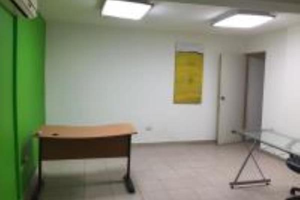 Foto de oficina en venta en  , administración fiscal regional norte centro, torreón, coahuila de zaragoza, 0 No. 04