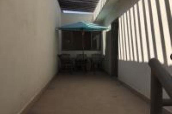 Foto de oficina en venta en  , administración fiscal regional norte centro, torreón, coahuila de zaragoza, 0 No. 05