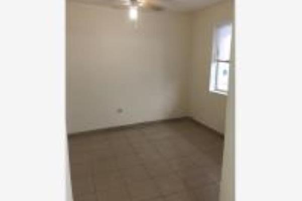 Foto de oficina en venta en  , administración fiscal regional norte centro, torreón, coahuila de zaragoza, 0 No. 07