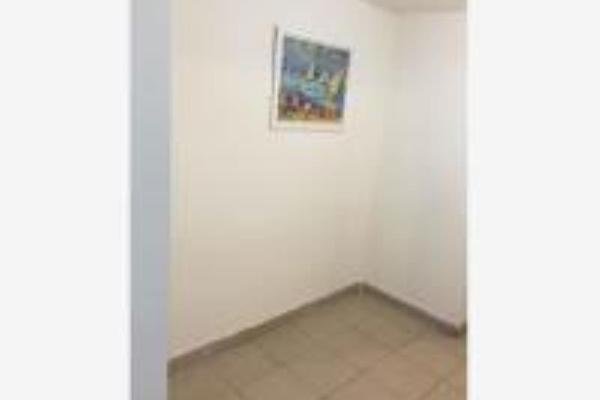 Foto de oficina en venta en  , administración fiscal regional norte centro, torreón, coahuila de zaragoza, 0 No. 08