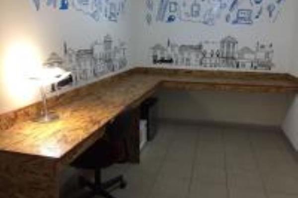 Foto de oficina en venta en  , administración fiscal regional norte centro, torreón, coahuila de zaragoza, 0 No. 09