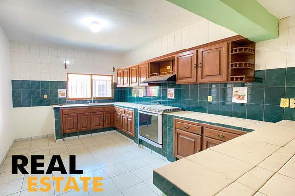 Foto de casa en venta en adolfo cardenas 188, golondrinas, villa de álvarez, colima, 0 No. 02