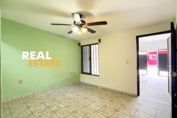 Foto de casa en venta en adolfo cardenas 188, golondrinas, villa de álvarez, colima, 0 No. 03