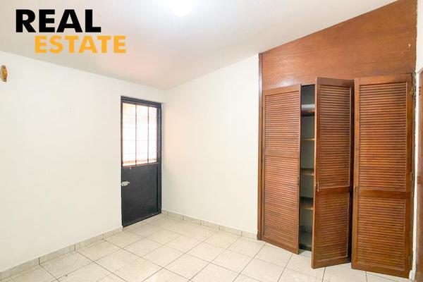 Foto de casa en venta en adolfo cardenas 188, golondrinas, villa de álvarez, colima, 0 No. 04