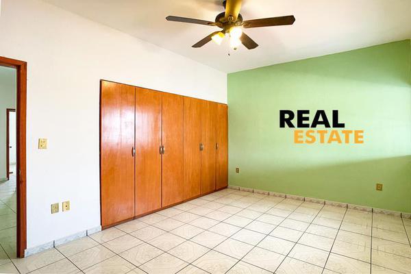Foto de casa en venta en adolfo cardenas 188, golondrinas, villa de álvarez, colima, 0 No. 06
