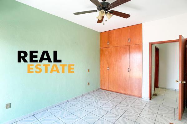 Foto de casa en venta en adolfo cardenas 188, golondrinas, villa de álvarez, colima, 0 No. 07