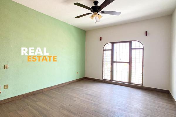 Foto de casa en venta en adolfo cardenas 188, golondrinas, villa de álvarez, colima, 0 No. 08