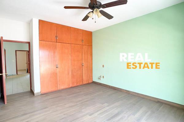 Foto de casa en venta en adolfo cardenas 188, golondrinas, villa de álvarez, colima, 0 No. 09