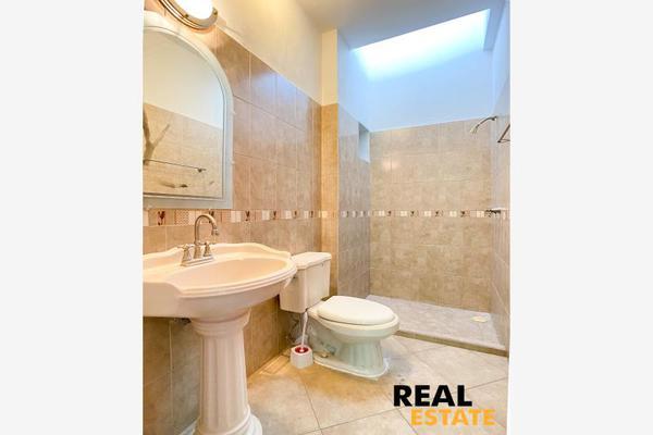Foto de casa en venta en adolfo cardenas 188, golondrinas, villa de álvarez, colima, 0 No. 10