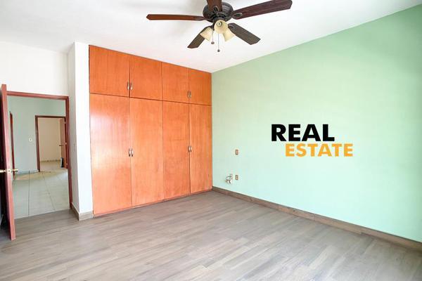 Foto de casa en venta en adolfo cardenas 188, golondrinas, villa de álvarez, colima, 0 No. 11