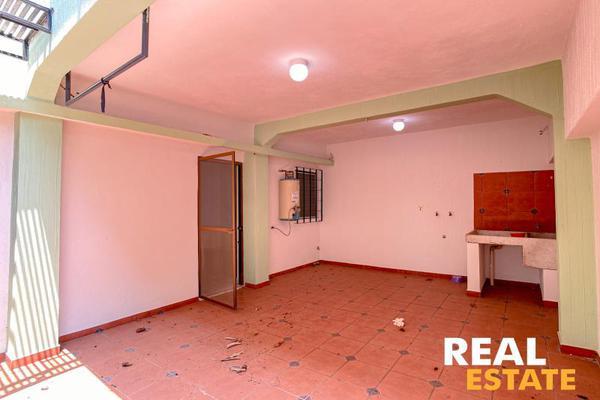 Foto de casa en venta en adolfo cardenas 188, golondrinas, villa de álvarez, colima, 0 No. 12