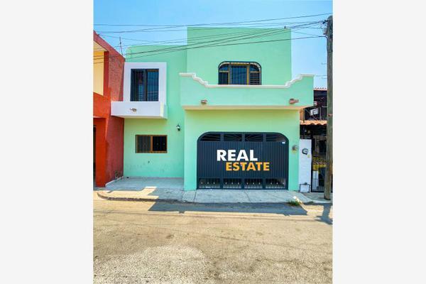 Foto de casa en venta en adolfo cardenas 188, golondrinas, villa de álvarez, colima, 0 No. 14