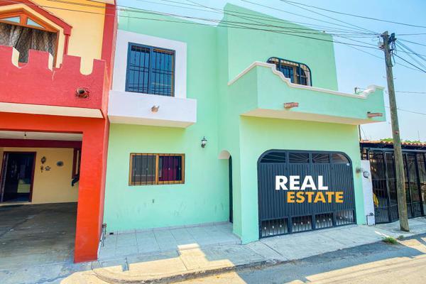 Foto de casa en venta en adolfo cardenas 188, golondrinas, villa de álvarez, colima, 0 No. 15