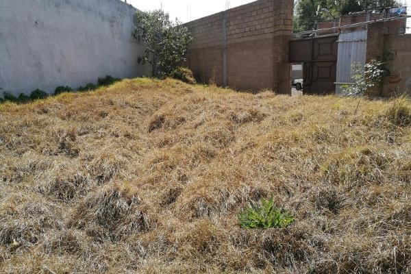 Foto de terreno habitacional en venta en adolfo lopez mateos 11, ocotlán, tlaxcala, tlaxcala, 5353698 No. 02