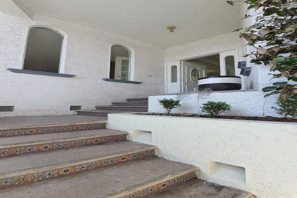 Foto de casa en venta en adolfo lopez mateos 140, rancho la mora, toluca, méxico, 0 No. 04