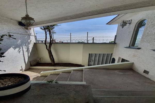 Foto de casa en venta en adolfo lopez mateos 140, rancho la mora, toluca, méxico, 0 No. 27
