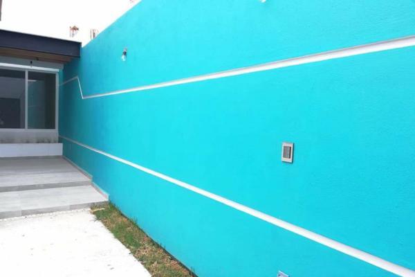 Foto de casa en venta en  , adolfo lópez mateos 2a sección, tequisquiapan, querétaro, 10083898 No. 06